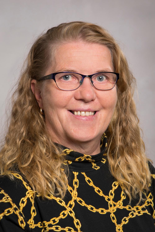 Sirkka-Liisa Ala-Viljakkala